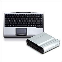 iBlogTV não requer o uso de PC para conexão à web; preço sugerido é R$ 999