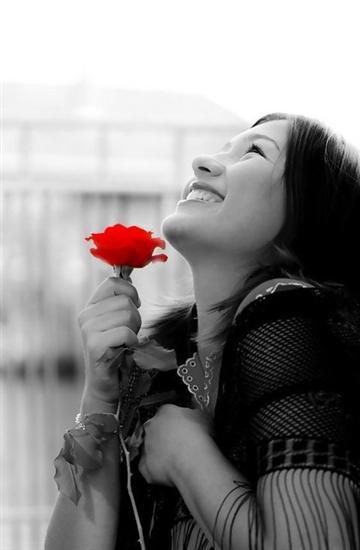 mulher_rosa
