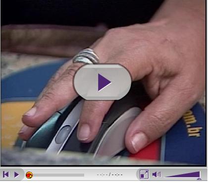 Clique na imagem para ser Direcionado ao Vídeo