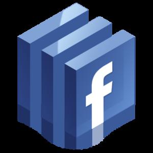 Série maiores datacenters do mundo: a estrutura que alimenta o Facebook